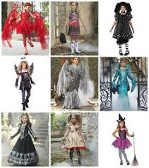 Catching Fireflies Halloween Costume Dark Bride Girls Costume Chasing Fireflies U0027s Costume