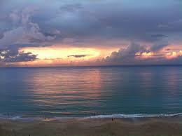 Puerto Rico Vacation Homes Casabels Puerto Rico Vacation Rental Sunset View Casabels San