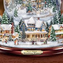 139 best snow globe images on snow globes foods and