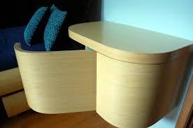 White Floating Nightstand Bedroom Furniture Sets Dark Cherry Nightstand Teak Nightstands