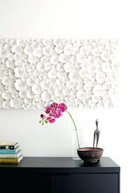 wall ideas art wall decor wall art decor ideas living room diy