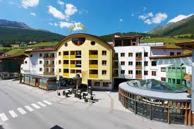 hotel liebe sonne sölden austria booking com