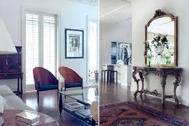 Interior Designer New Zealand by Home Designer New Zealand House Design Plans
