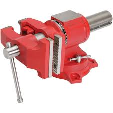 grizzly g7062 multi purpose 5 inch bench vise dewalt bench vice