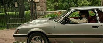 1982 mustang gt 5 0 imcdb org 1982 ford mustang gt 5 0 in x apocalypse 2016