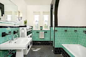 glendale spanish style with vintage tile bathrooms asks 1 3m