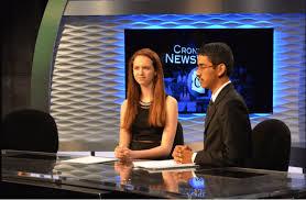 top broadcast journalism graduate schools cm s top 10 journalism schools 2014 college magazine