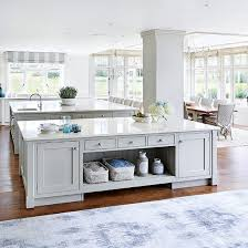 open plan kitchen ideas pictures open plan kitchens pictures best image libraries