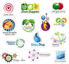 company logo templates vector company logo templates