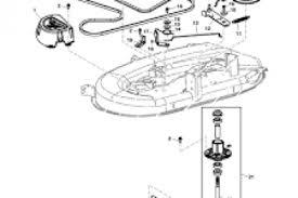 john deere l120 wiring harness diagram wiring diagram