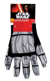 star wars costumes toys star wars costume force