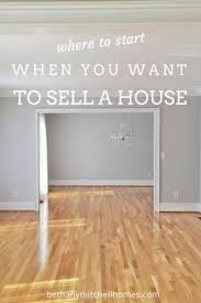 want to know which accessories will help you sell your house