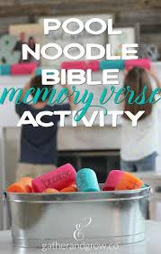 best 25 bible games ideas on pinterest sunday games