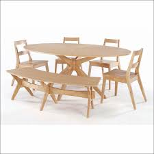Kitchen Booth Table Sets by Kitchen Booth Table Table And Chairs Breakfast Nook Set 60 Round