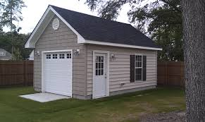 gambrel barn plans 52 storage shed plans 16x20 16x20 garage shed plans build a shed