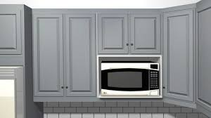 how to fix kitchen base cabinets to wall how ikd s designers avoid common ikea design safety errors