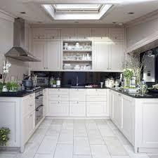 Small But Striking U Shaped U Shaped Kitchen Designs Small Fresh Design Small U Shaped