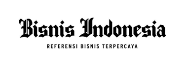 cara membuat x banner dengan publisher indonesia mobile exchange home