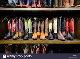 shop boots usa america usa united states america fort worth
