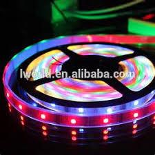 walmart led lights top walmart wholesale led outdoor laser