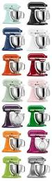 Kitchen Aid Mixer Sale by Die Besten 25 Kitchenaid Sale Ideen Auf Pinterest