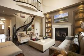 family room designs beautiful paint color combinations for family room design with