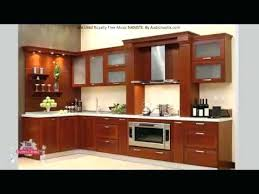 Small Kitchen Design Ideas 2014 Latest Trend In Kitchen Cabinets U2013 Frequent Flyer Miles
