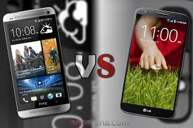 Hp Lg G 2 Lg G2 Phone Specifications