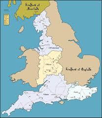 Dover England Map by Image England Post 1459 Merger Jpg Renaissance Kingdoms