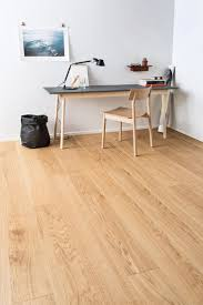 Wax Laminate Floor 34 Best Parkett Images On Pinterest Brushes Wax And Wooden Flooring