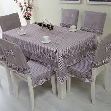 Lace Table Overlays Lace Table Overlays For Sale Lace Table Overlays Addition As