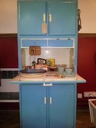 1950s kitchen furniture 7 best 50s kitchen cabinets images on 1950s kitchen