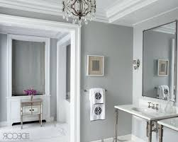 beautiful colors to make a space feel larger paint colors together