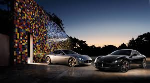 maserati granturismo sport wallpaper roof wallpapers reuun com