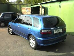 nissan almera fuel consumption nissan almera 1 4 2014 auto images and specification