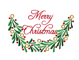 christmas machine embroidery designs merry christmas embroidery