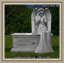 gravestones for sale headstones gravestones monuments west louisiana usa