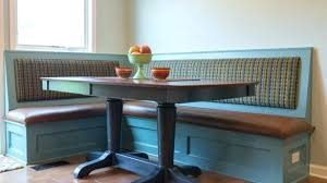 dining room benches with storage dinning room bench dining banquette with storage white seating