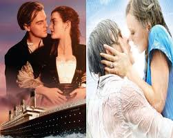 best romantic movies 2016 top movies 2016 list pinterest