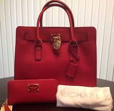 designer taschen outlet michael kors hold for nwt michael kors dillon satchel sales
