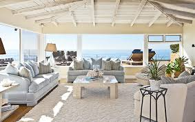 Tag Archive For Waterfront Malibu Houses Home Bunch  Interior - Gorgeous homes interior design