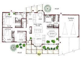 small passive solar home plans stunning passive solar home designs floor plans photos interior