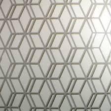 ling cream wallpaper grahambrownus