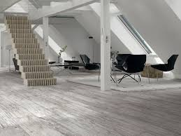 Tile Living Room Floors by Weathered Wood Tile Barrique