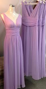 Lilac Dresses For Weddings 17 Best Images About Bridesmaids On Pinterest Jim Hjelm
