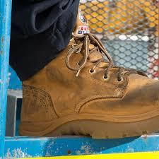steel blue womens boots nz steel blue boots built for comfort made for work steel blue
