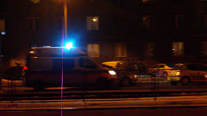 Milano Bad Bramstedt Warszawa Rescue911 Eu Rescue911 De Emergency Vehicle
