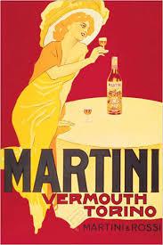 martini rossi logo martini u0026 rossi martini vermouth torino athena posters