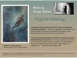 latinitas u2013 beyond the canvas latino museums