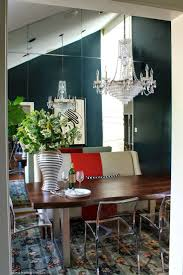 106 best dining room images on pinterest home architecture and